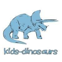 dinosaur printables images dinosaur printables