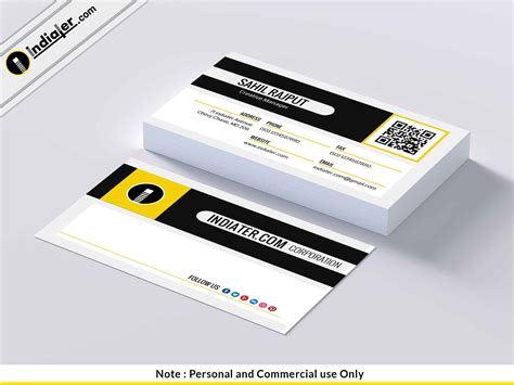 Free Clean Business Card Psd Template Artist Business Card Case Air Force Rules Create Your Own Template Free Album Walmart Avery 8371 C32024 Graphic Tattoo Psd