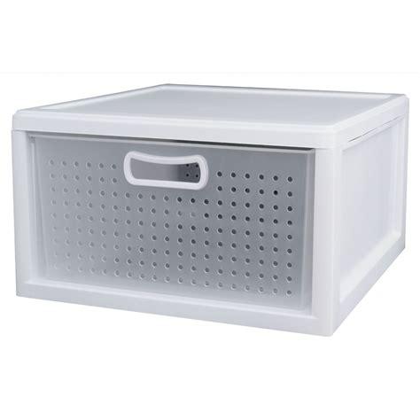 target furniture policy furniture sterilite drawers 3 drawer plastic storage