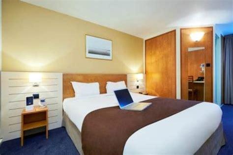 prix chambre kyriad kyriad libourne emilion hotel voir les tarifs