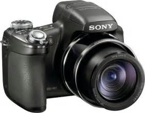Image result for sony dsc-hx1 camera