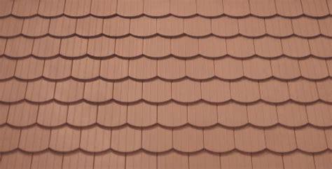 dachsteine oder dachziegel dachziegel oder dachstein kemmler de