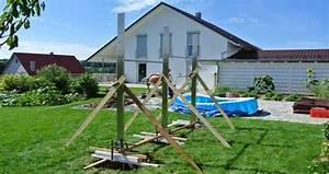 Klimmzugstange Selber Bauen : klimmzugstange selber bauen ~ Pilothousefishingboats.com Haus und Dekorationen