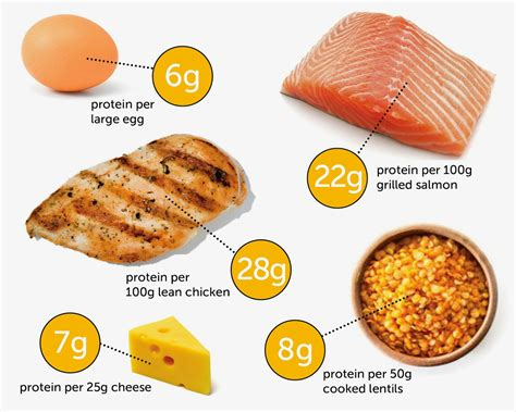 protein fats carbs grams chicken 100g much food foods proteins sources salmon daily bodybuilding fitness shark planet 50g body healthy