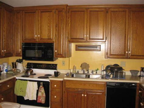 gel paint kitchen cabinets kitchen paint vs gel stain vs rustoleum cabinet 3741