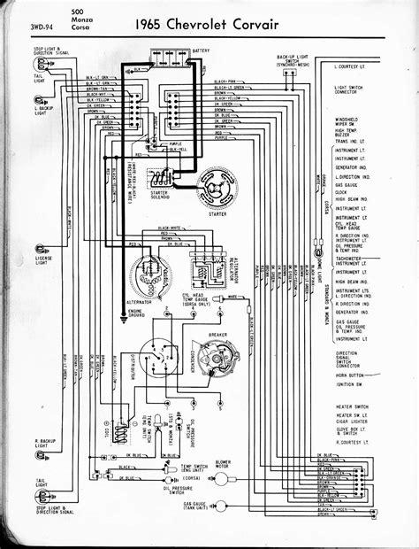 1966 fender mustang wiring diagram 34 wiring diagram