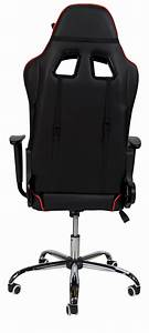 Gaming Office Chair Office Chair for sale Bucket