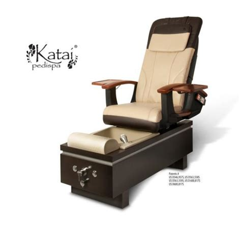 product type pedicure chairs