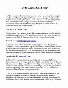 Thesis Argumentative Essay How To Write An Taekwondo Essay For Students Capital Punishment Speech  Outline Thesis Statements For Argumentative Essays also Sample Of English Essay How To Write An Taekwondo Essay Hungarian Assignment Method How To  Synthesis Essay Topics