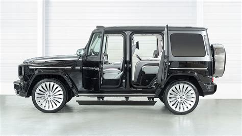 G class 2021 classes — official prices. 2021 Mercedes-Benz G-Class: Specs, Prices, Features