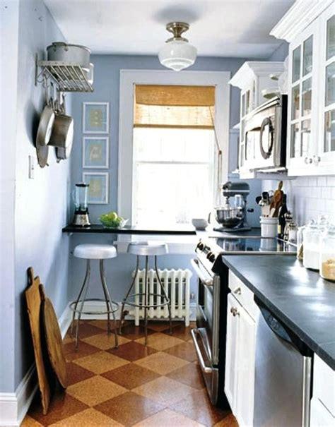 kleine bäder design pantry k 252 che renovieren ideen bild der kleinen pantry k 252 che renovieren ganz genial kleine pantry