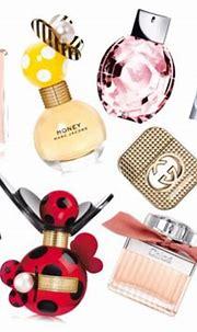 Perfume polyvore set created by Chloe Watson #polyvoreset ...