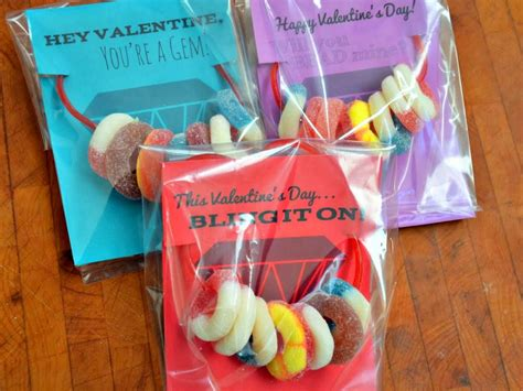 diy valentines day decorations youll love hgtvs