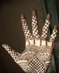 Mehndi design,mehndi designs,mehndi designs for hands ...