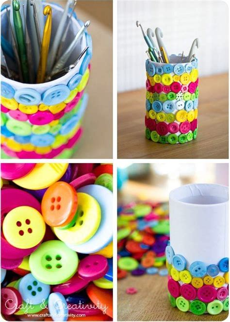 photography craft ideas 25 melhores ideias sobre porta canetas no 2673