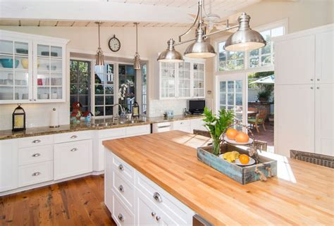 storage furniture for kitchen 26 gorgeous white country kitchens pictures designing idea