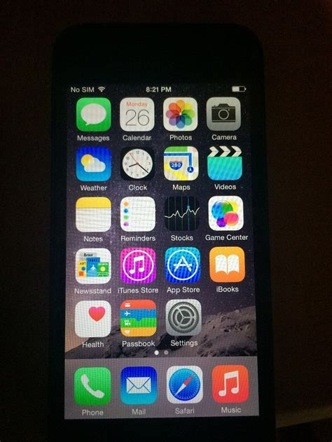 unlocked iphone 5 for iphone 5 unlocked to any network for
