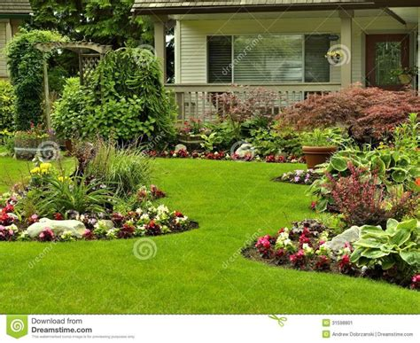 Best 25+ Wisconsin Landscaping Ideas Ideas On Pinterest