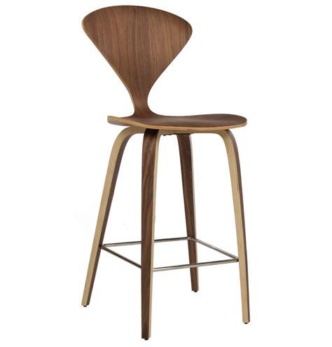 most fashional cherner bar chairs barstool high top bar