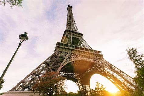 Apple In India, Amazon In Paris PYMNTScom