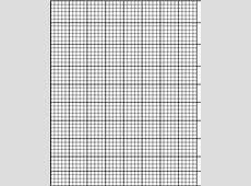 Printable Graph Paper 14 Inch Free Printable 360 Degree