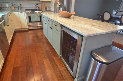 Voorhees NJ Kitchen Renovation ? You won?t believe these