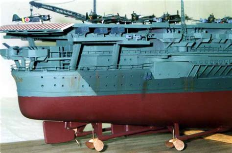cheap size ship models model reviews japanese models ijn