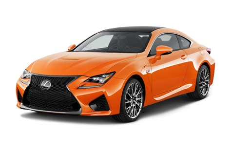 lexus cars back 2015 lexus rc 350 reviews and rating motor trend