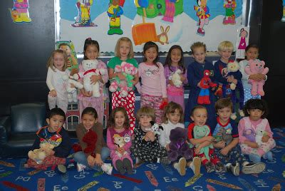 the buhrley family pajama day at preschool 428 | DSC 0324[1]