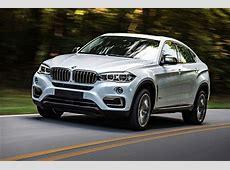 2020 BMW X6 Upgrades, Specs, Price 20182019 New Best SUV