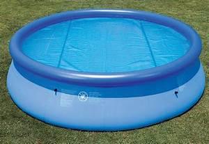 Pool Auf Rechnung Bestellen : solarabdeckplane f r easy frame pool solar pool cover intex online kaufen otto ~ Themetempest.com Abrechnung