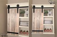 bathroom storage shelves DIY Bathroom Shelves To Increase Your Storage Space