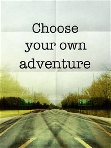 choose   adventure pictures   images