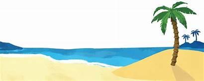 Mer Tubes Virtuellife Ou Gifs Oldies Playa