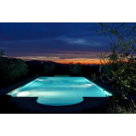 l 233 clairage led pour piscine