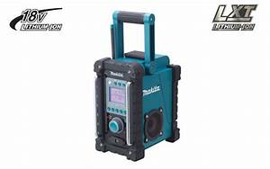 Makita Radio Bmr100 : makita power tools south africa 18v cordless job site ~ Watch28wear.com Haus und Dekorationen