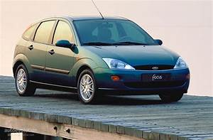Ford Focus 1 : ford focus 5 doors specs photos 1998 1999 2000 2001 ~ Melissatoandfro.com Idées de Décoration