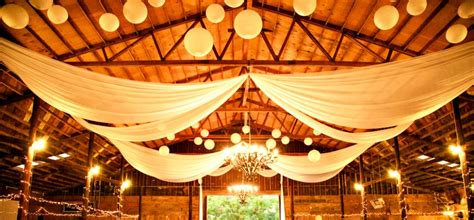 Autumn Wedding Decoration Ideas To Fall For!