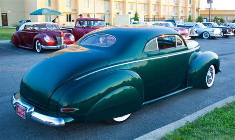 2015 Custom Car Revival  Custom Car Chroniclecustom Car