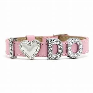 online buy wholesale rhinestone slide letters bracelets With slide letters for bracelets