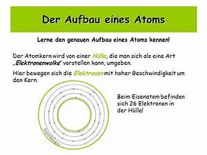 Aufbau Eines Berichts : aufbau der atome ppt video online herunterladen ~ Whattoseeinmadrid.com Haus und Dekorationen