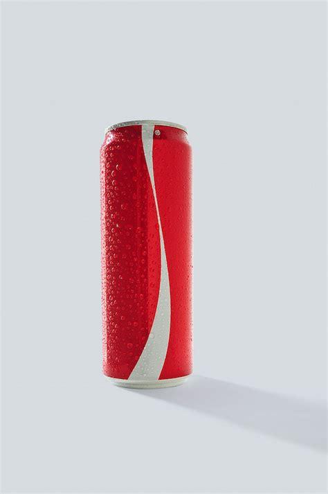 si鑒e social coca cola coca cola lança latas sem rótulo por um mundo menos preconceituoso comunicart