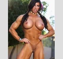 Mature Muscle Women Best Mature Porn