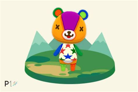 animal crossing pocket camp adds  villagers  horror