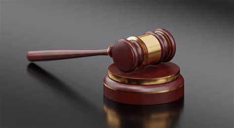 berks accountant allegedly victimizes mennonite amish