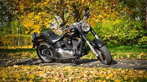 Harley, Davidson, Motorbike, Top, Wallpaper, Of, High