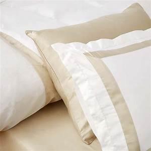 Penelope Valeria Duvet Cover Set Beige L Best In Bedroom