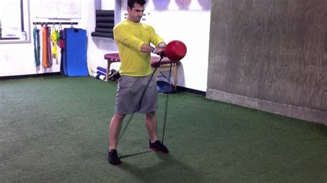kettlebell swing resistance band bands swings kb kettlebells resisted using squat onnit power academy exercises