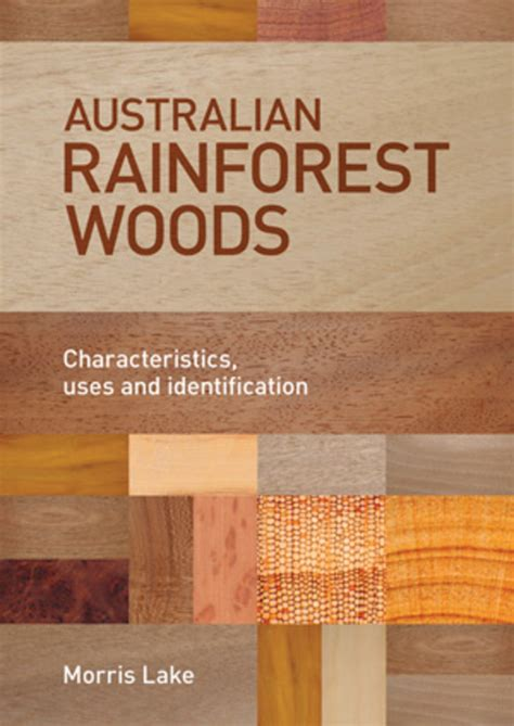 australian rainforest woods australian wood review