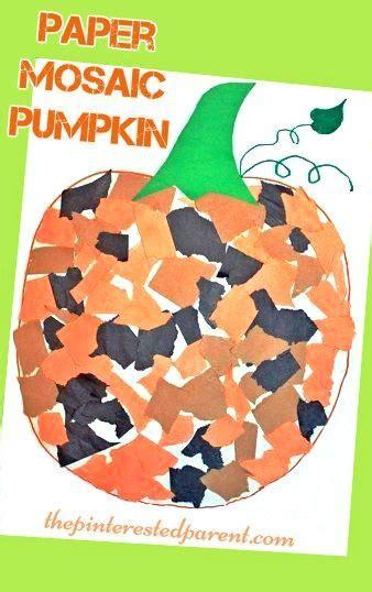 pinterest halloween crafts for preschoolers arts and crafts for preschoolers craft ideas 396